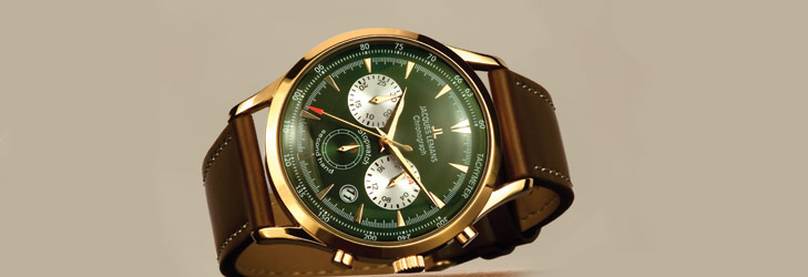 jacques lemans meetybrand