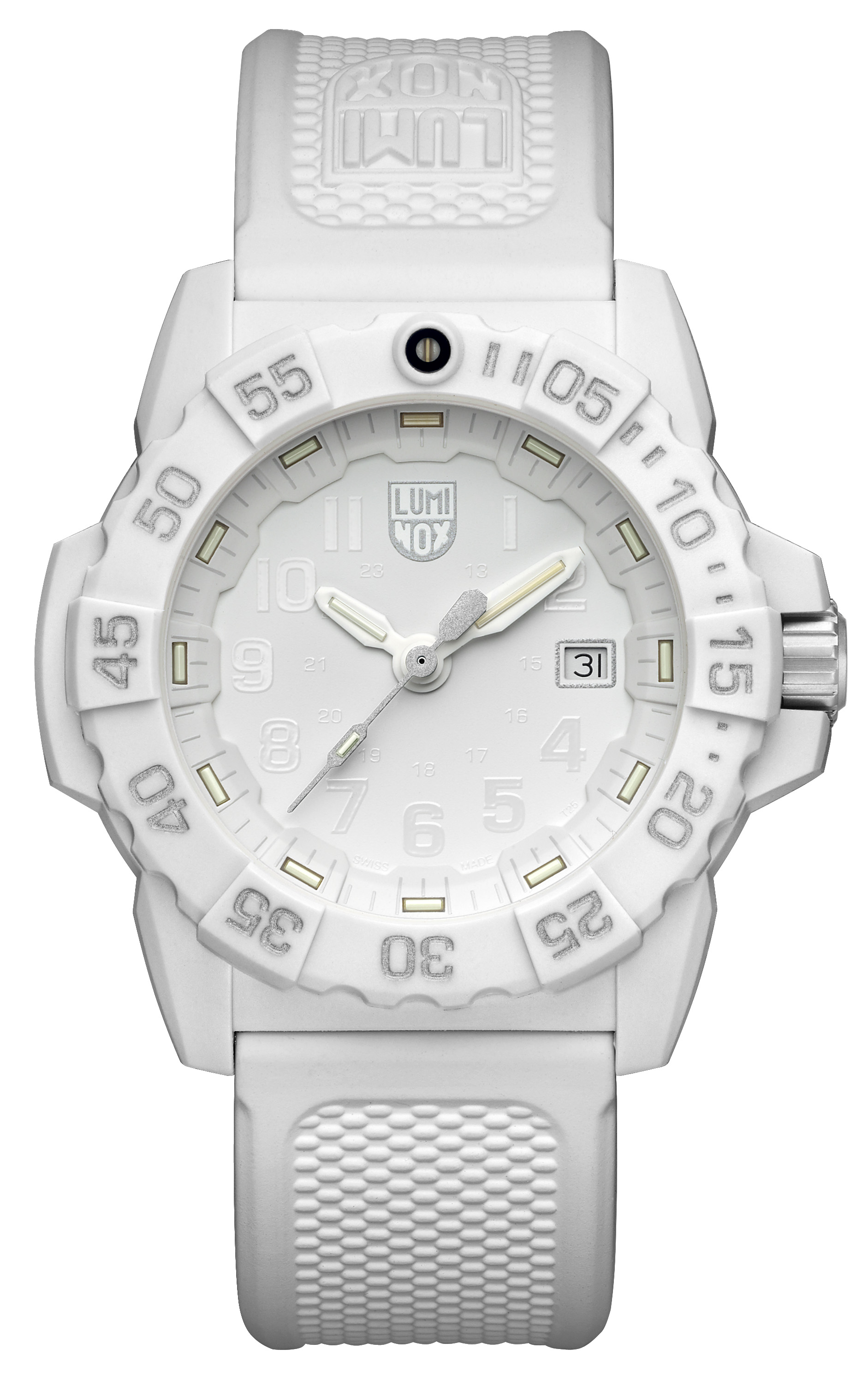 Luminox XS.3507.WO